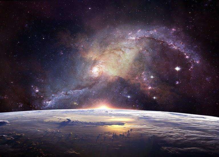 galaxy, star, infinity-3608029.jpg