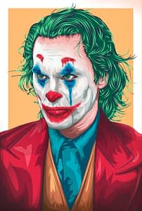 joker, joaquin pheonix, illustrator-5869877.jpg